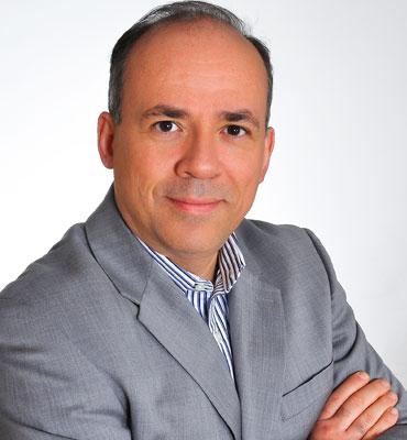 Décio Tarallo