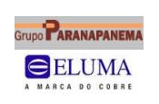 Grupo Arapanema
