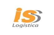 ISS Logística