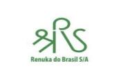 Renuka do Brasil