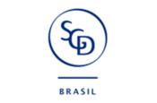 SCD BRASIL